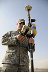 Joint Enablers, Airmen, Soldiers Prep for Patriot's Debut at Southwest Asia Base DVIDS141819.jpg