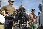 Joint UCT Diver Training 150117-N-YD328-052.jpg