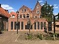 Joods monument in Haarlem.jpg