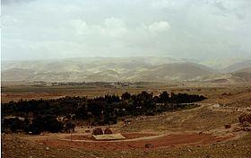 Moab Wikipedia