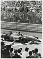 Jos Verstappen op het circuit, NL-HlmNHA 54036507.JPG