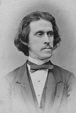 Josef Strauss (1827-1870).jpg