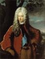 Joseph Anton Gabaleon Wackerbarth-Salmour.PNG