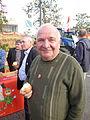Joseph Daul (octobre 2014) 1.jpg