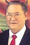 Joseph F. Ada.jpg