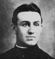 Joseph Francis Albert Lortie (fl. 1881–1917).png