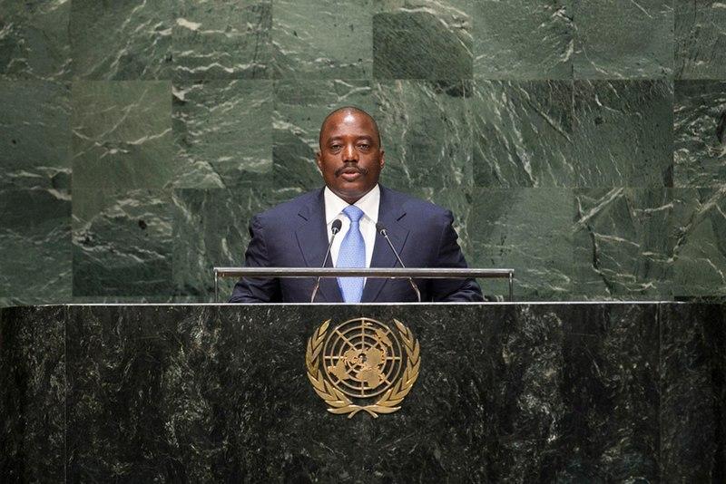 File:Joseph Kabila UNGA 2014.jpg