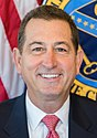 Joseph Otting official photo (cropped).jpg