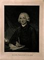 Joseph Priestley. Line engraving by T. Holloway, 1795, after Wellcome V0004788.jpg