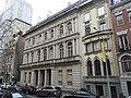 Joseph Pulitzer house 7-11 W73 jeh.jpg