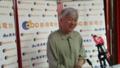 Joseph Tung Yao-chung 董耀中 from Hong Kong Oct 2013 01.png