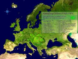 Josephinische Landaufnahme, 1763-87.png