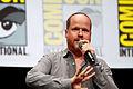 Joss Whedon by Gage Skidmore 5.jpg