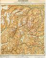 Jotunheimen map 1917.jpg