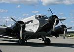 Ju 52 Tempelhof.jpg