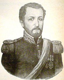 JuanLavalle.JPG