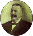Juan Bravo Pérez.png