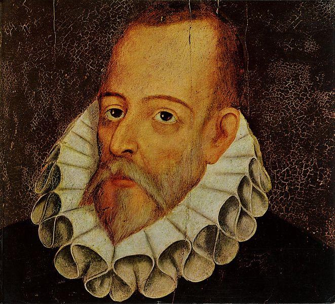File:Juan de Jauregui - Retrato de Miguel de Cervantes.jpg