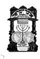 Judah David Eisenstein. Ozar Yisrael. V.9. 1913.pdf