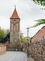 Jueterbog Maeuseturm-01.jpg