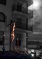 Jueves Santo - Expiración (San Fernando) - 09.jpg