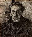 Jules De Bruycker - Old man.jpg