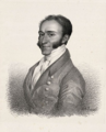 Jules Mallet.tiff