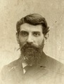 Jules Sully Lombard.tif