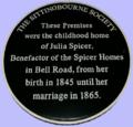 Julia spicer plaque.PNG