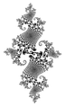 Juliadim2-rotated.png