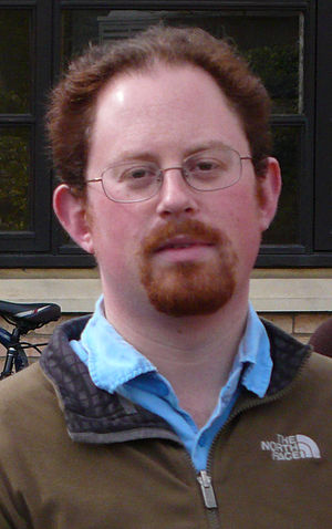 All-Party Parliamentary Humanist Group - Julian Huppert, former MP and former APPHG Vice Chair