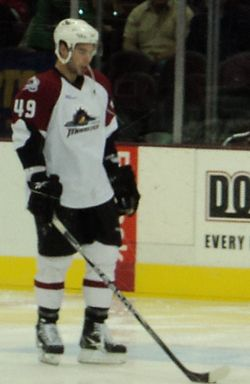 Julien Brouillette.JPG