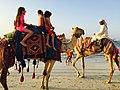 Jumeirah Beach Safari.jpg