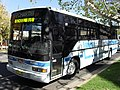 Junee Buses - PMC 160 bodied Hino RG - 1741 MO.jpg