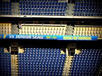Junior Seau - Wikipedia