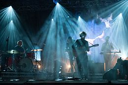 Junip Way Out West 2013.jpg