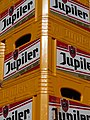 Jupiler bier kratten pic3.JPG
