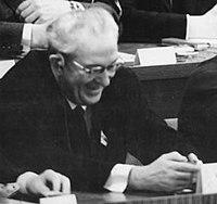 Jurij Andropov (Bundesarchiv).JPG
