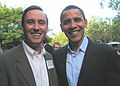 Jurvetson - Presidential Obama (by).jpg