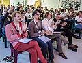 Jury beim Free Knowledge Game Jam 2015.jpg