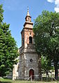 Kálna, ref. templom5-2012.JPG