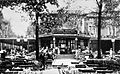 Köln - Venloer Straße, Stadtgarten, 1907, RBA.jpg