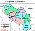 Königreich Jugoslawien.jpg