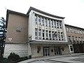 Kúpeľné mesto Turčianske Teplice 19 Slovakia14.jpg