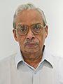 K.L.Mohana Varma.jpg