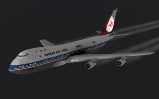 KAL007747-2.png