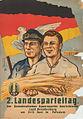 KAS-LV Brandenburg, 2. Landesparteitag in Potsdam 1951-Bild-11167-1.jpg