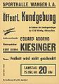 KAS-LV Württemberg-Hohenzollern, Landesparteitag in Wangen i.A. 1960-Bild-14112-1.jpg