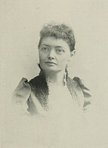 KATE EVA WESTLAKE A woman of the century (page 771 crop).jpg
