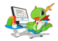 KDE mascot Konqi for office productivity applications.png